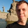 Никита, Россия, Челябинск, 24 года. Хочу познакомиться