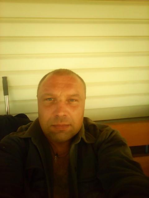 Алексей, Россия, Сергиев Посад, 37 лет