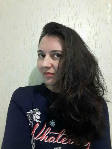 Эльмира, Россия, Набережные Челны, 35 лет, 2 ребенка. Хочу найти Он должен быть заботливый, добрый, с чувством юмора, ведущий здоровый образ жизни.