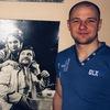 Никита Бутков, Украина, Луганск, 27 лет. Познакомлюсь для серьезных отношений и создания семьи.
