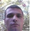 Денис, Россия, Рязань, 34 года, 1 ребенок. Познакомлюсь для серьезных отношений.