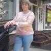 Вероника, Россия, Санкт-Петербург. Фотография 783403