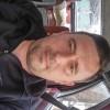 Андрей, Россия, Волгоград, 42 года. Познакомлюсь для серьезных отношений и создания семьи.