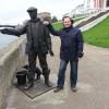 Александр, Россия, Москва, 48 лет. Знакомство без регистрации