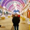 Андрей, Россия, Москва. Фотография 835129