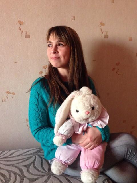 Рената, Россия, Калининград, 31 год, 2 ребенка. Романтичная, амбициозная с загадкой в душе.Женатых не беспокоить!!!
