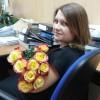 Юлия, Россия, Казань, 39 лет, 1 ребенок. Хочу найти Надежного, умного, доброго, мастера на все руки