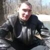 Андрей Викторович, Россия, Пластун, 33 года. Познакомлюсь с женщиной