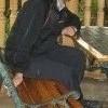 дмитрий, Россия, Новокузнецк, 37 лет. Хочу найти верную, любящую, ответственную женщину.