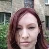 Наталия, Россия, Москва, 34 года, 1 ребенок. сайт www.gdepapa.ru