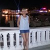 Ольга, Россия, Челябинск, 40 лет, 3 ребенка. Сайт одиноких матерей GdePapa.Ru