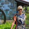 Ольга, Россия, Челябинск. Фотография 783415