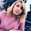 Анжела, Россия, Москва. Фотография 783412