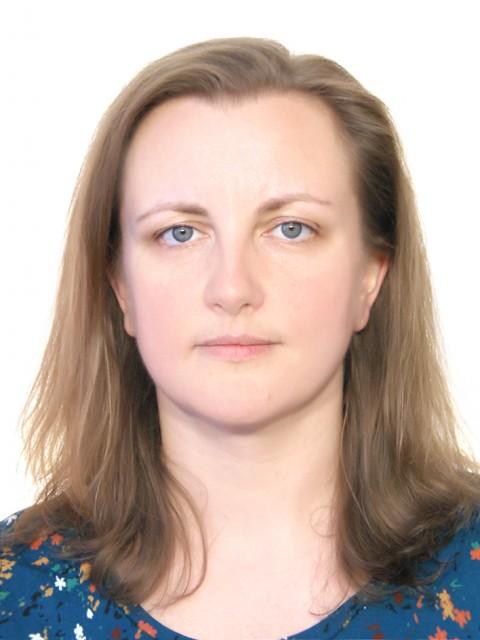 Ирина, Россия, Москва, 36 лет, 2 ребенка. Познакомиться без регистрации.