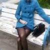 Инна, Россия, Апрелевка. Фотография 783545