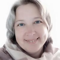 Татьяна, Россия, Воронеж, 46 лет