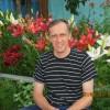 Александр Рычков, Россия, с. Грахово (Граховский район), 47 лет, 1 ребенок. Хочу найти такую как сам