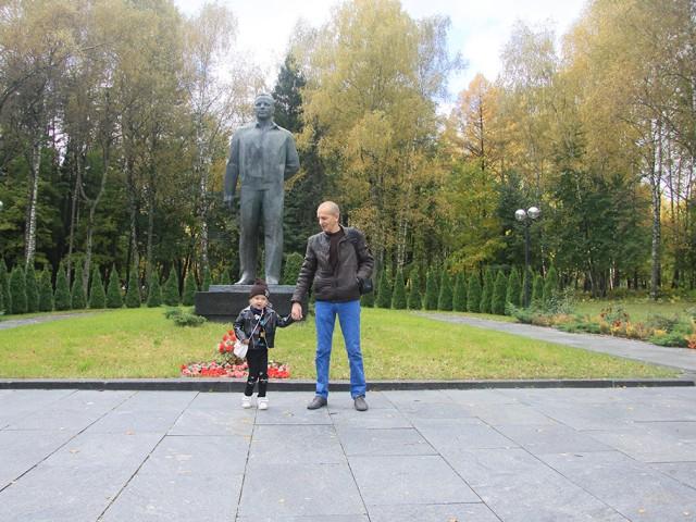 serj, Россия, Москва, 49 лет, 1 ребенок. Хочу найти Разностороннюю, красивую, без вредных привычек, спортивную, 40 - 50 лет