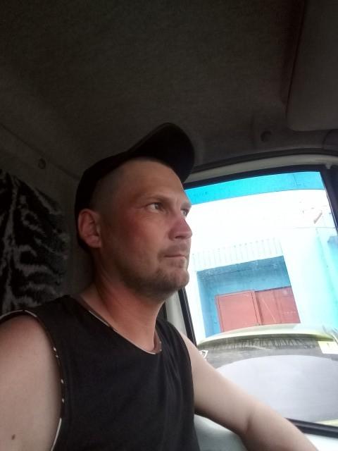Знакомства парень с парнем иркутске