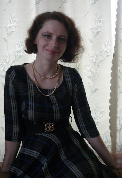 Ирина, Россия, Омск, 36 лет, 2 ребенка. Хочу найти Простого, доброго, открытого.