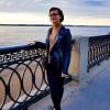 Вера А, Россия, г. Серпухов (Московская область), 27 лет, 1 ребенок. Сайт знакомств одиноких матерей GdePapa.Ru