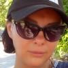 Светлана, Россия, Москва, 35 лет, 1 ребенок. Знакомство с женщиной из Москвы