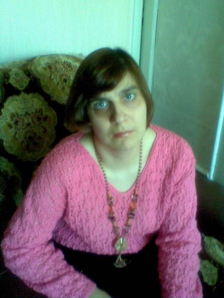 ЕЛЕНА ПЕРЕПЕЧЕНОВА, Россия, Благодарный, 45 лет, 1 ребенок. Познакомлюсь для создания семьи.