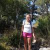 Татьяна, Россия, Тюмень. Фотография 784124