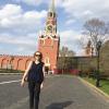 Татьяна, Россия, Тюмень. Фотография 784116