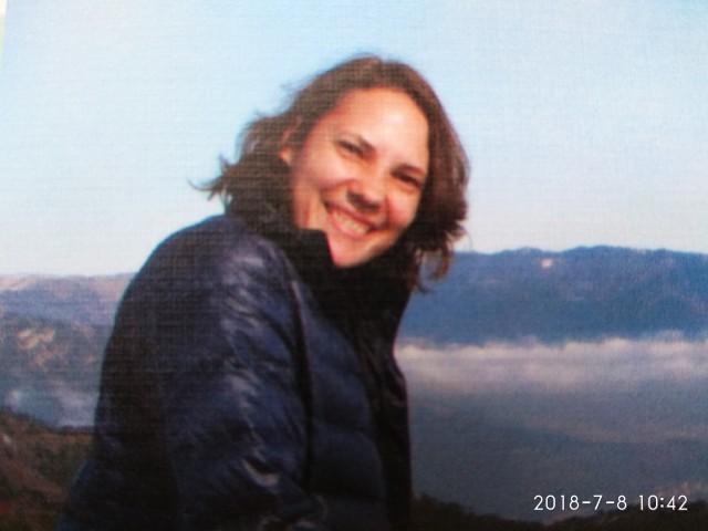 Катерина, Россия, Москва, 38 лет, 3 ребенка. Хочу найти Честного, порядочного, открытого.