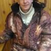 Андрей, Россия, Новосибирск, 39 лет, 1 ребенок. Он ищет её: Чтобы детей любила