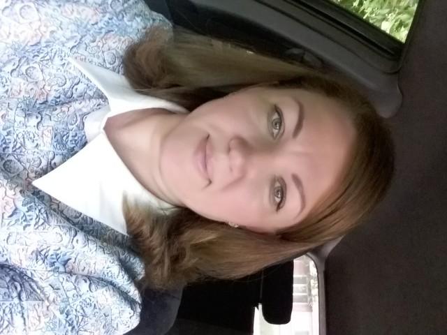 Татьяна, Россия, Иркутск, 37 лет, 2 ребенка. Сайт мам-одиночек GdePapa.Ru