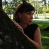 анна, Россия, Тюмень, 39 лет, 2 ребенка. Хочу найти Доброго, порядочного...