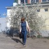 Ириша , Россия, Воронеж, 32 года, 1 ребенок. Хочу найти доброго, отзывчивого, понимающего, чтобы быть как за каменной стеной
