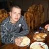 леонид, Россия, Москва, 31 год, 3 ребенка. Хочу найти Веселую добрую чтоб любила и кормили Данила  тепло и уют в доме