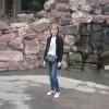 Оксана, Казахстан, Тараз, 37 лет, 3 ребенка. Познакомлюсь для серьезных отношений и создания семьи.