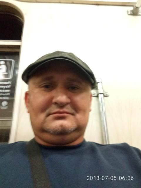 Николай, Россия, Москва, 46 лет, 1 ребенок. Хочу найти Добрую понимающую умную красивую
