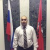 Никита, Россия, Москва, 30 лет. Сам из Москвы не женат, детей нет. Работаю, получаю второе образование.
