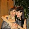 С дочей
