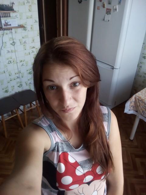 Алёна, Россия, Москва, 25 лет, 1 ребенок. Скромная, спокойная девушка Люблю готовить и путешествывать