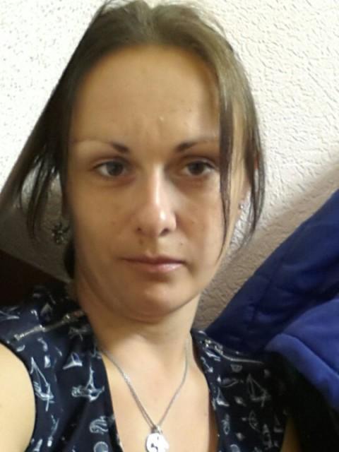 Наталья, Россия, Москва, 35 лет, 1 ребенок. Она ищет его: Понимающего, близкого по духу, настоящего мужчину, умеющего поддержать