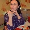 Наталья, Россия, Москва. Фотография 784797