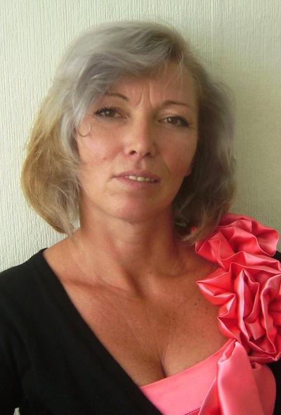Елена Симороз, Россия, Севастополь, 44 года, 1 ребенок. Хочу найти Познакомлюсь с серьезным мужчиной.