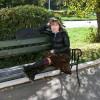 Кира, Россия, Рязань, 37 лет, 2 ребенка. Хочу найти Надежного человека .