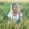 Лара, Россия, Елец. Фотография 785933