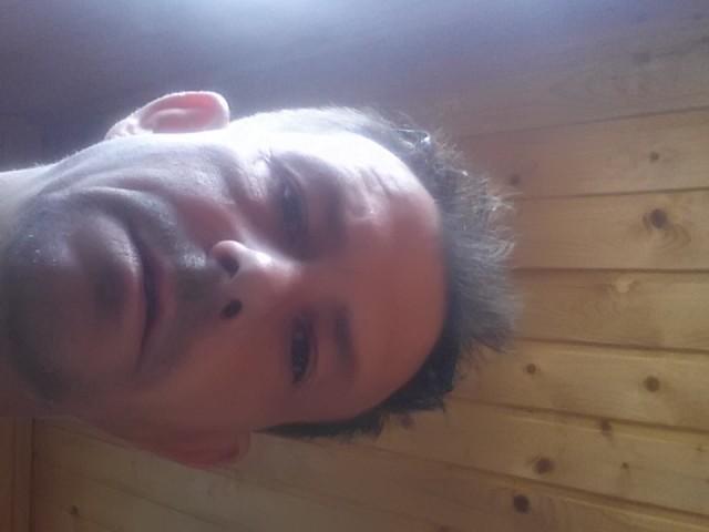 Александр, Россия, Москва, 43 года, 1 ребенок. Очень скромен  ...