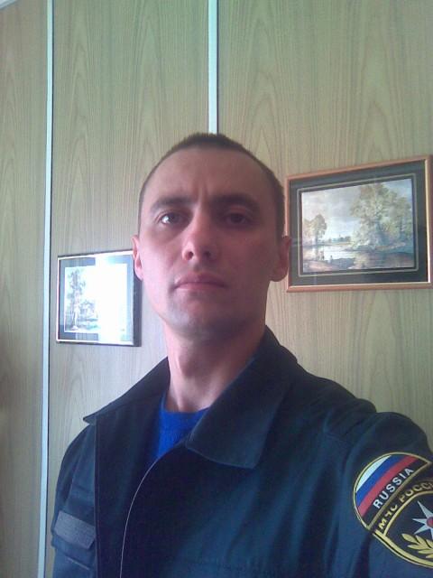 Павел, Россия, Севастополь, 40 лет. Сайт одиноких отцов GdePapa.Ru