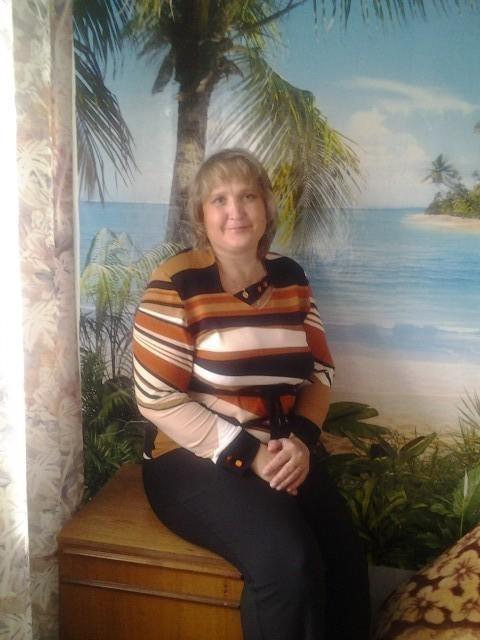 Светлана, Россия, Барнаул, 45 лет, 1 ребенок. не курю не пью разведена
