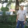 александр, Россия, Новый Уренгой. Фотография 785139