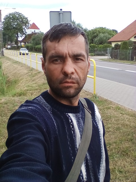 Андрей, Украина, Киев. Фото на сайте ГдеПапа.Ру